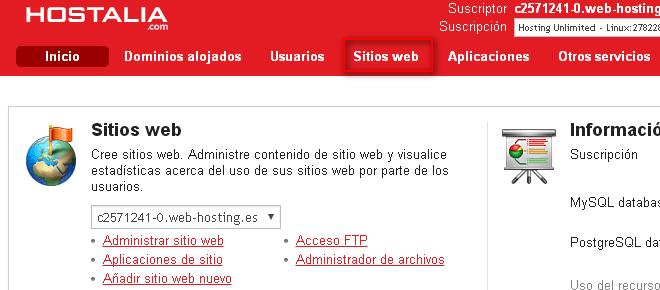 sitios-web-migrar-hosting-servidor-hostalia-blog-hostalia-hosting