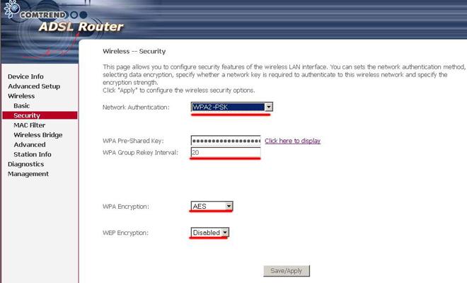 wpa-psk-como-saber-roban-wifi-blog-hostalia-hosting