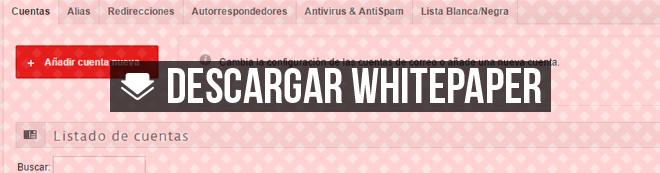 migrar-cuentas-correo-hosting-hostalia-white-paper-blog-hostalia-hosting