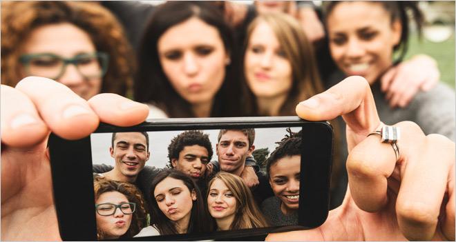 Cómo comunicarse con los Millennials, tus nuevos clientes