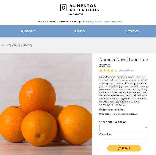alimentosautenticos-naranja-navel-lane-late-zumo