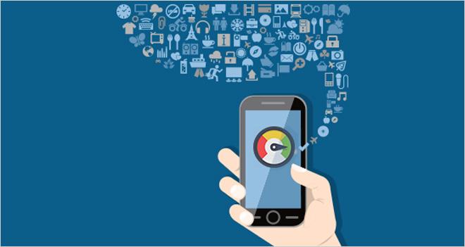 Consejos para mejorar el rendimiento de tu móvil