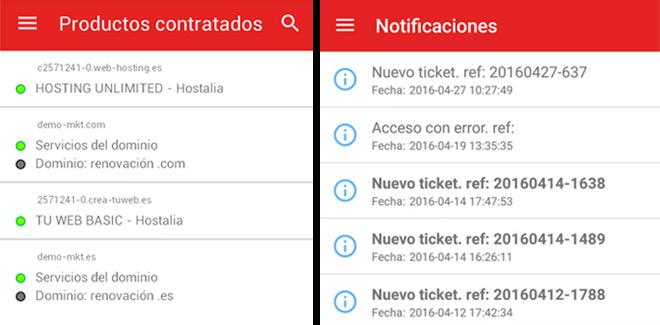 productos-contratados-notif-app-hostalia-blog-hostalia-hosting