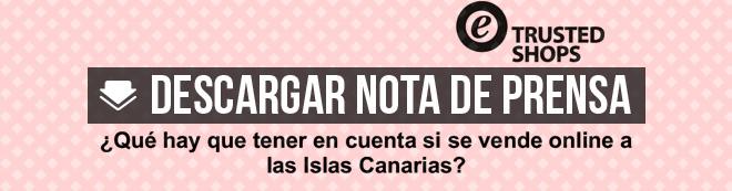 trusted-shops-vender-online-canarias-nota-prensa-blog-hostalia-hosting