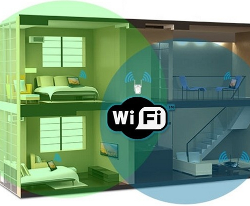 zona-wifi-casa-trucos-mayor-cobertura-movil-blog-hostalia-hosting