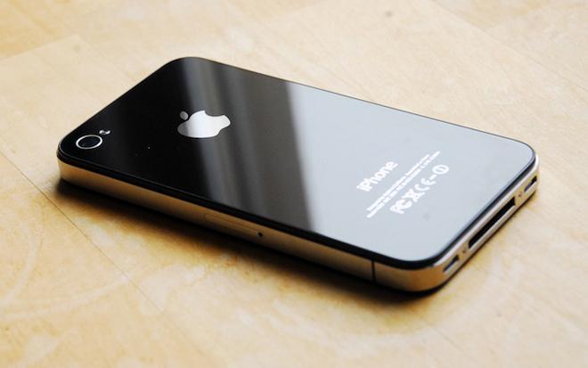 ahorrar-bateria-bocabajo-trucos-iphone-blog-hostalia-hosting