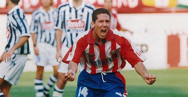 cholo-simeone-jugador-atletico-madrid-blog-hostalia-hosting