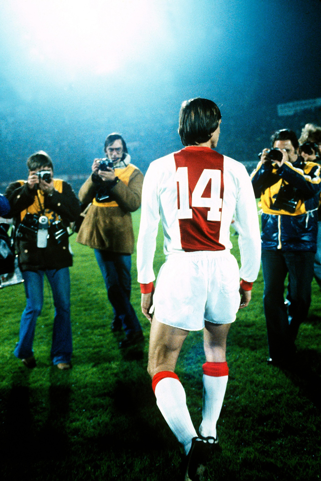 cruyff-ajax-14-blog-hostalia-hosting