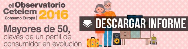 observatoria-cetelem-2016-consumo-europa-informe-blog-hostalia-hosting
