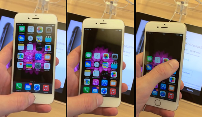 pular-2-veces-boton-inicio-iconos-bajan-trucos-iphone-blog-hostalia-hosting