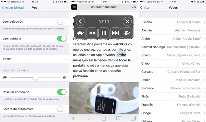 siri-lee-textos-pantalla-trucos-iphone-blog-hostalia-hosting