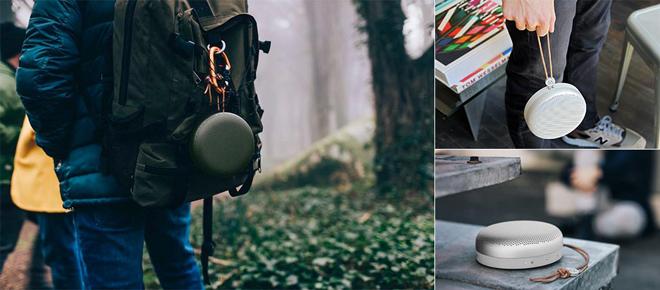 bang-olufsen-beoplay-a1-gadgets-verano-blog-hostalia-hosting