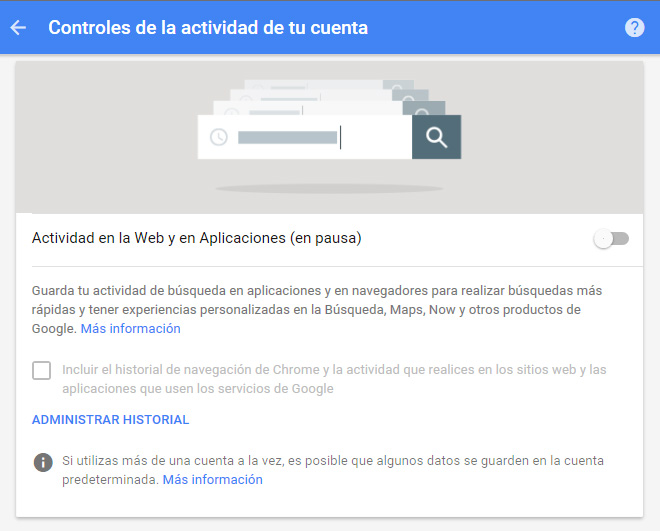 controles-actividad-cuenta-my-activity-google-blog-hostalia-hosting