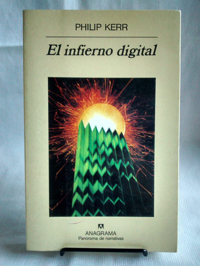 el-infierno-digital-philip-kerr-blog-hostalia-hosting