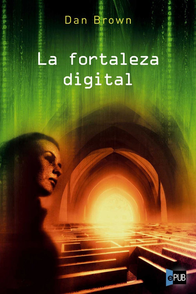 la-fortaleza-digital-dan-brown--blog-hostalia-hosting