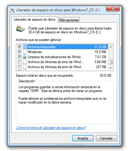 liberador-espacio-disco-windows-pc-blog-hostalia-hosting