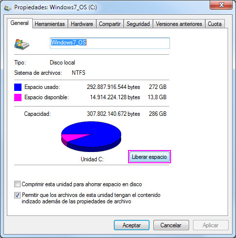 liberae-espacio-disco-windows-pc-blog-hostalia-hostipc