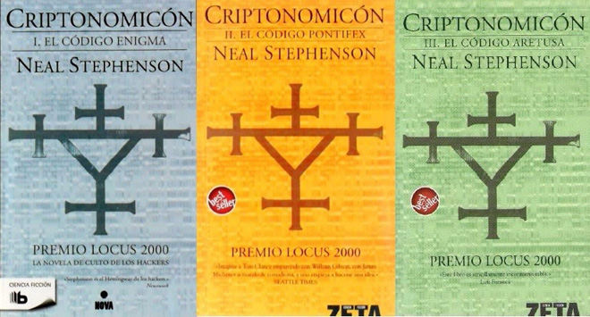 neal-stephenson-criptonomicon--blog-hostalia-hosting