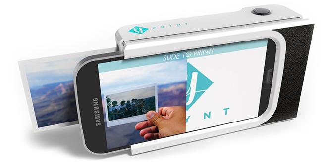prynt-gadgets-verano-blog-hostalia-hosting