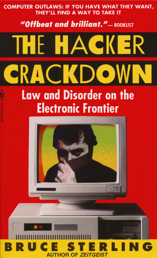 the-hacker-crackdown-bruce-sterling-caza-hackers-blog-hostalia-hosting