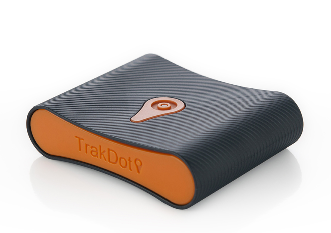 trakdot-luggage-tracker-gadgets-verano-blog-hostalia-hosting