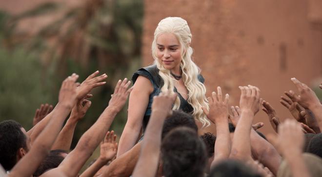daenerys-targaryen-12-lecciones-juego-tronos-marcas-comepaginas-blog-hostalia-hosting
