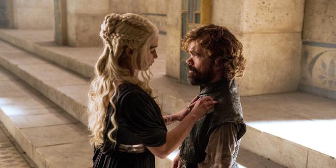 daenerys-targaryen-tyrion-lannister-12-lecciones-juego-tronos-marcas-comepaginas-blog-hostalia-hosting