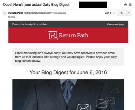 diseno-multidispositivo-checklist-email-perfecto-blog-hostalia-hosting