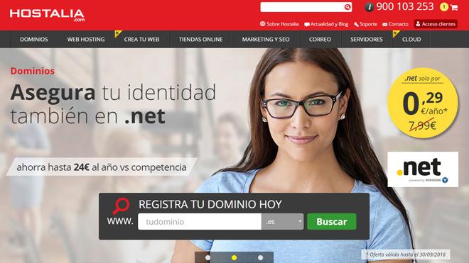 dominio-net-0.29-euros-blog-hostalia-hosting