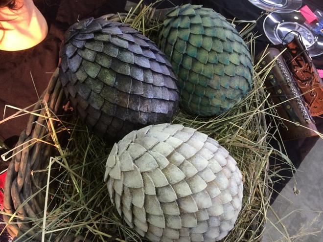 huevos-dragon-12-lecciones-juego-tronos-marcas-comepaginas-blog-hostalia-hosting