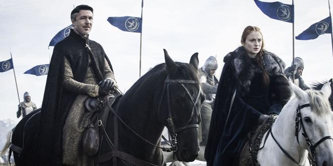 lord-baelish-sansa-stark-12-lecciones-juego-tronos-marcas-comepaginas-blog-hostalia-hosting