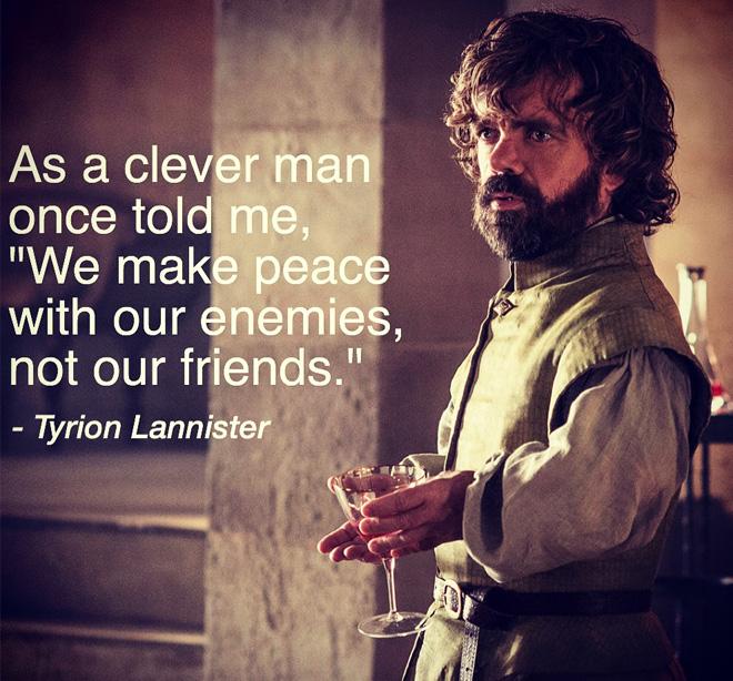 tyrion-lannister-12-lecciones-juego-tronos-marcas-comepaginas-blog-hostalia-hosting