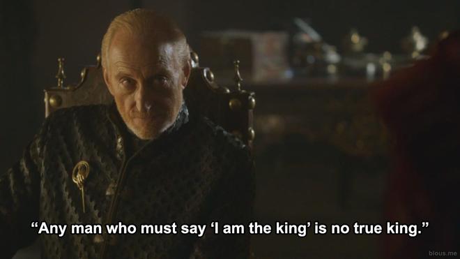 tywin-lannister-12-lecciones-juego-tronos-marcas-comepaginas-blog-hostalia-hosting