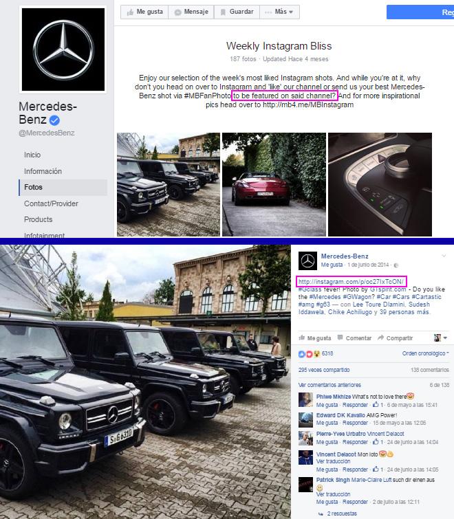 album-fotos-facebook-trucos-vender-mas-instagram-blog-hostalia-hosting