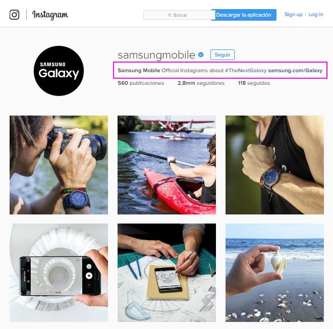biografia-trucos-vender-mas-instagram-blog-hostalia-hosting