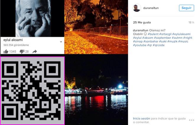 codigo-bidi-qr-trucos-vender-mas-instagram-blog-hostalia-hosting