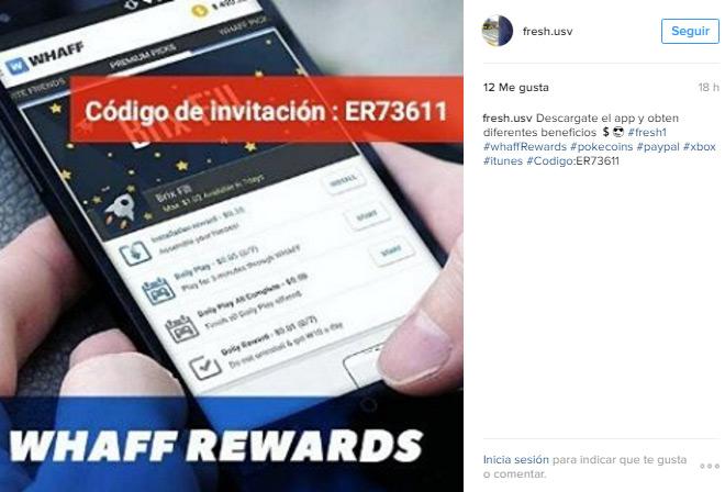 codigo-trucos-vender-mas-instagram-blog-hostalia-hosting