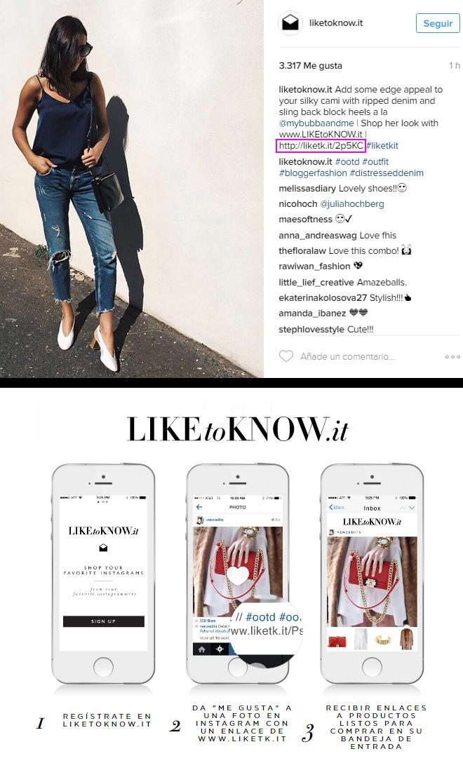 enlazar-productos-like-email-trucos-vender-mas-instagram-blog-hostalia-hosting