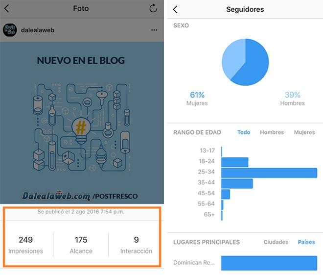 estadisticas-analitica-trucos-vender-mas-instagram-blog-hostalia-hosting