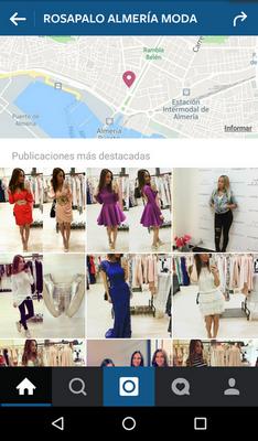 geolocalizar-fotos-photo-map-trucos-vender-mas-instagram-blog-hostalia-hosting