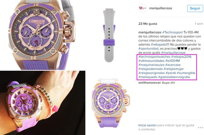 hashtags-etiquetas-trucos-vender-mas-instagram-blog-hostalia-hosting