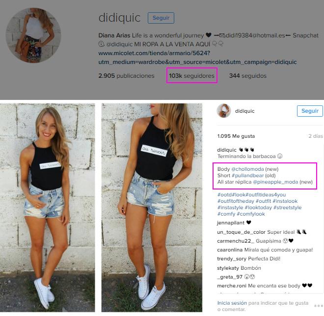 influencers-colaboraciones-trucos-vender-mas-instagram-blog-hostalia-hosting
