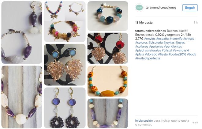layout-composicion-imagenes-instagram-blog-hostalia-hosting