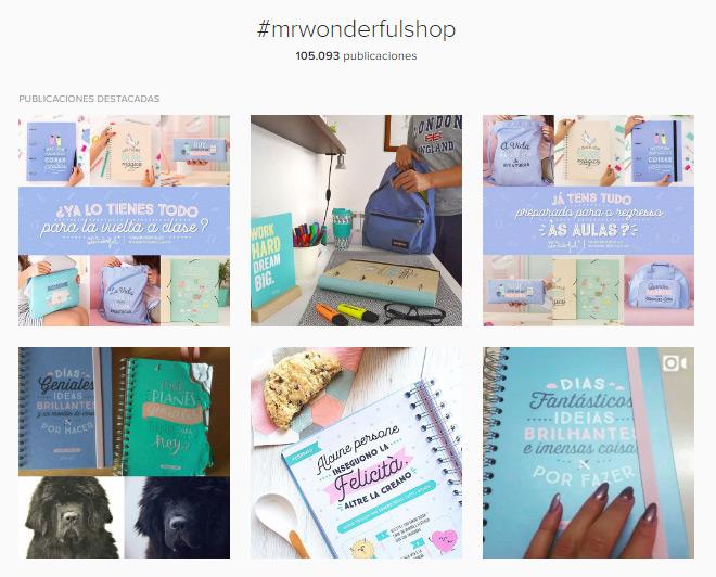mrwonderfulshop-trucos-vender-mas-instagram-blog-hostalia-hosting