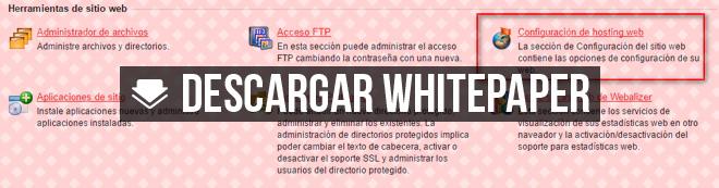 php-7-white-paper-blog-hostalia-hosting