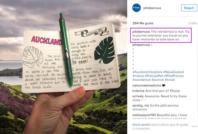 pilotpenusa-trucos-vender-mas-instagram-blog-hostalia-hosting
