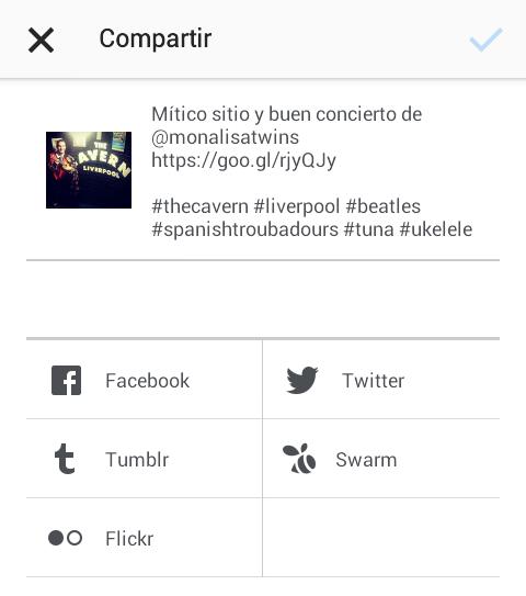 vincular-enlazar-redes-sociales-trucos-vender-mas-instagram-blog-hostalia-hosting