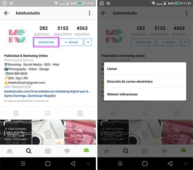 boton-contactar-instagram