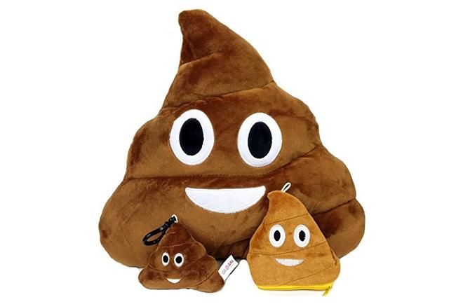 cojin-emoji-regalos-tecnologicos-navidad-2016-blog-hostalia-hosting