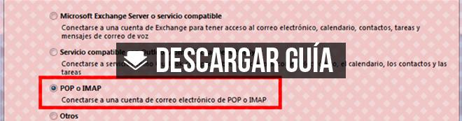configuracion-correo-corporativo-hostalia-2016-guia-hosting